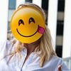 Emoji Masks from Mask Emojis