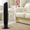 BLACK & DECKER 36'' Digital Tower Fan with Remote