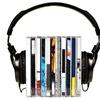 40% Off Music - MP3
