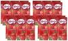 24 Cartons of Strawberry Fruit Juice