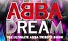 Abba Dream, Biella e Alessandria