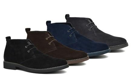 Joseph Abboud Eastwood Boots