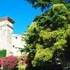 Umbria: fino a 7 notti con colazione o mezza pensione