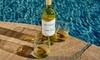 Rockridge Reserve 2016 White Blend Wine Sampler (6-Pack)