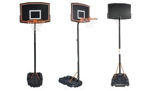 Panier basket réglable