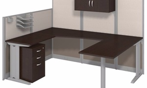 Cubicles.com: $47 for $85 Worth of Products — cubicles.com