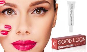 (Beauté)  Contour yeux botox  -76% réduction