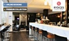 Melbourne: 1-3 Nights with Breakfast