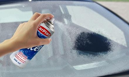: 1 spray deghiacciante istantaneo per ghiaccio Lampa da 300 ml