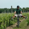 Up to 40% Off Admission at East End Bike Tours