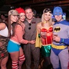 Chicago Halloween Trolley Bar Crawl – Up to 47% Off