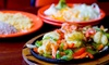 Botanas II Restaurant - Tippecanoe: Mexican Dinner for Two or Four at Botanas II Restaurant (Up to 40% Off)
