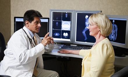 Mammografia 3D con tomosintesi a 59,90€euro