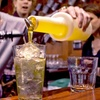 18% Off All-Day TIPS & Mixology Course
