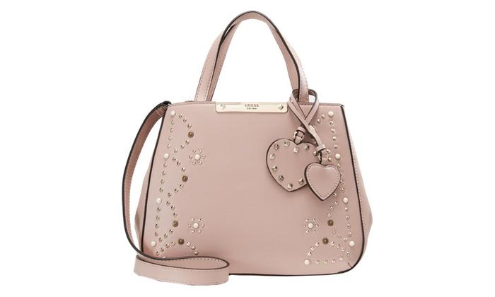 Selezione borse Guess da donna | Groupon