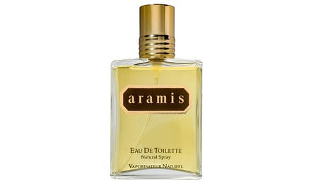 Aramis for Men 110ml Eau de Toilette