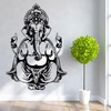 Zen Wall Art Stickers