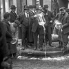 Up to 51% Off Prohibition Walking Tour