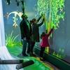 Fort Collins Museum of Discovery – Up to 41% Off