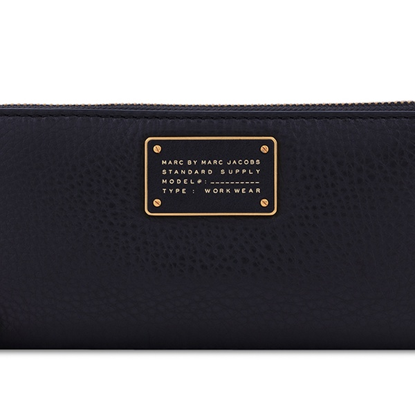 2c6b2748a3d Marc by Marc Jacobs Wallets | Groupon