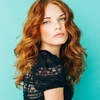 Up to 48% Off Hairstyling Services at De Soto Salon & Spa