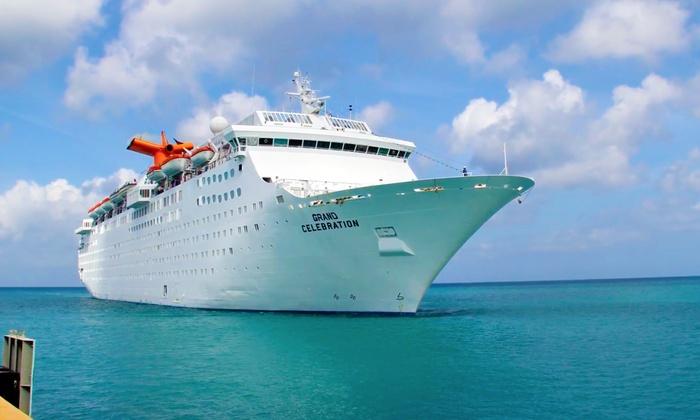 Bollywood Bahamas Cruise West Palm Beach Fl  Night Bollywood Themed
