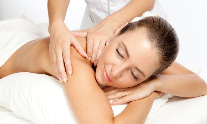 60 minuten lomi lomi nui massage lomi lomi massage by. Black Bedroom Furniture Sets. Home Design Ideas