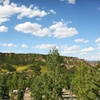 Up to 46% Off at Timberline Condominiums in Snowmass Village, CO