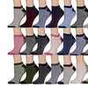 Women's Assorted Low-Cut Socks (30 Pairs)