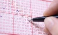 """3, 6 oder 9 Ziehungen gleichmäßig verteilt aus """"6aus49"""", """"EuroJackpot"""" und """"Powerball"""" bei Lottopalace (bis 75% sparen*)"""