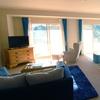 千葉 地中海リゾートを思わせる高級感ある客室。房総観光の拠点に/1泊2食