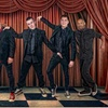 Boy Band Review – Up to 23% Off '90s Tribute Concert