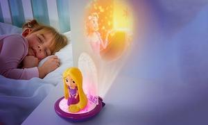 Veilleuse Magique 3en1 Disney