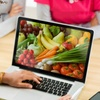Certified Online Nutrition Course from Diet Specialist