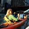 50% Off from Wateriders Kayak Tours and Rentals
