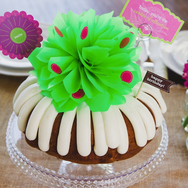 graphic about Nothing Bundt Cakes Coupons Printable referred to as Almost nothing Bundt Cakes