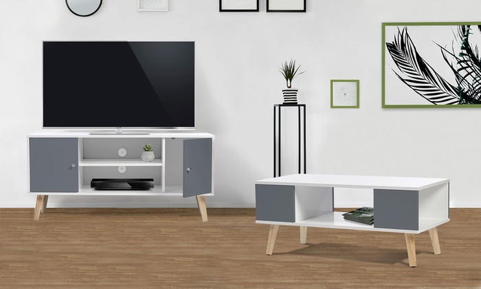 meubles scandinaves fjola - Meubles Scandinaves