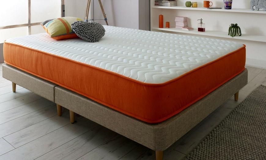 modern-memory-sprung-mattress-7