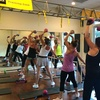 Up to 55% Off Fitness Classes at Body Rock