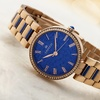 Empress Catherine Collection Women's Watches