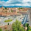Segovia, ciudad de cuento