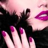 Up to 55% Off Nail Enhancements at Sugarcoat Nails Salon