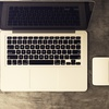 84% Off Website Design Services