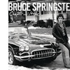 Bruce Springsteen: Chapter and Verse (LP)
