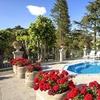 Riolo Terme: fino a 5 notti, colazione, 1 cena e piscina termale