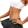 Up to 77%  Off LipoLaser Treatments