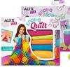 Alex Toys Knot-A...Cozy Craft Kits