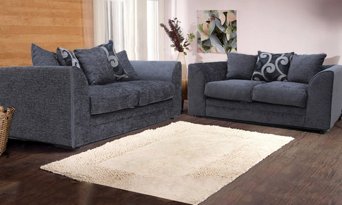 zina-sofa-collection