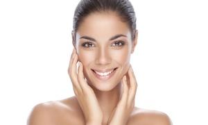 Instytut Medycyny Estetycznej Beauty & Spa Expert: Usuwanie zmarszczek Botoxem® z konsultacją od 249,99 zł w Instytucie Medycyny Estetycznej Beauty & Spa Expert