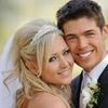 Up to 50% Off Oregon Wedding Showcase